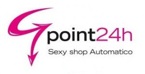gpoint_provv