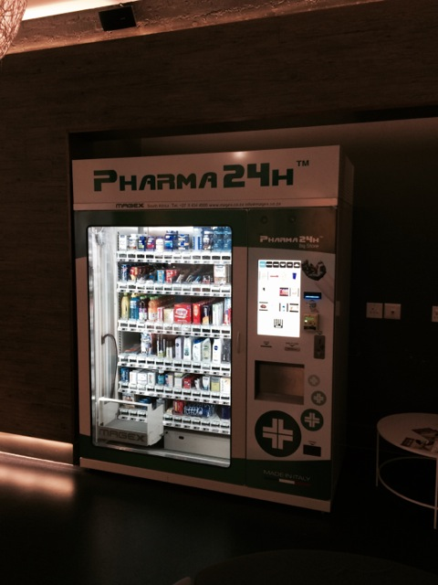 Pharma24h Viva